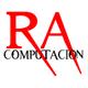 RA Computaciónr