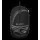 Mouse óptico USB - Logitech M105
