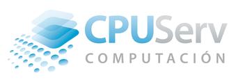 CPUServ Computación